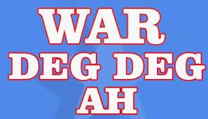 War Deg Deg Ah:-Madaxweynaha Somaliland Oo Magacaabay Badhasaabka Gobolka Maroodijeex