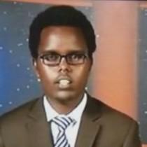 Daawo:Xukuumada Somaliland Oo Xabsiga Dhigtay Weriye Kasoo Degay Madaarka Diyaaradaha Ee Magaalada Hargeisa+AKHRISO Magaciisa Oo Dhamaystiran