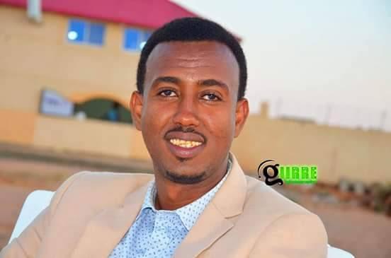 Xuquuqdaaada Iyo Xuquuqdeena W/Q Abdifatah Basher