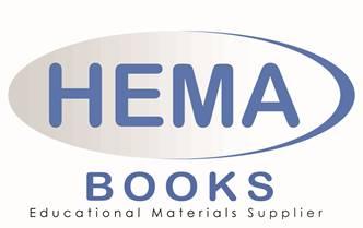 Hargeysa: Shirkadda Daabacadda Ee Hema Books: Hirgeliyihii Hawsha Manhajka Wasaaradda waxbarashada Somaliland