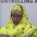 Daawo Muqaal:Wasarada Degaanka Somaliland Oo Soo Bandhigtay Geedka Garwaaga Loo Yaqaan Oo Laga Samayn Doono Buskulka.