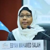 Daawo:Safaarada Dalka Somalia ee Dalka India oo Beeniyay Inay Dhalinyaro Somaliyeed Dil Lagu Xukumay Dalkaasi