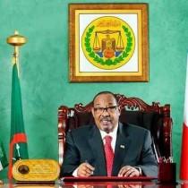 Warsaxafadeed; Madaxweynaha Jamhuuriyada Somaliland Md Axmed Silaanyo aya Fariin uu Gudbiyay Dhamaan Golahiisa Wasiirada Ah Inay Ilaaliyaan Nidaamka Dowladnimo