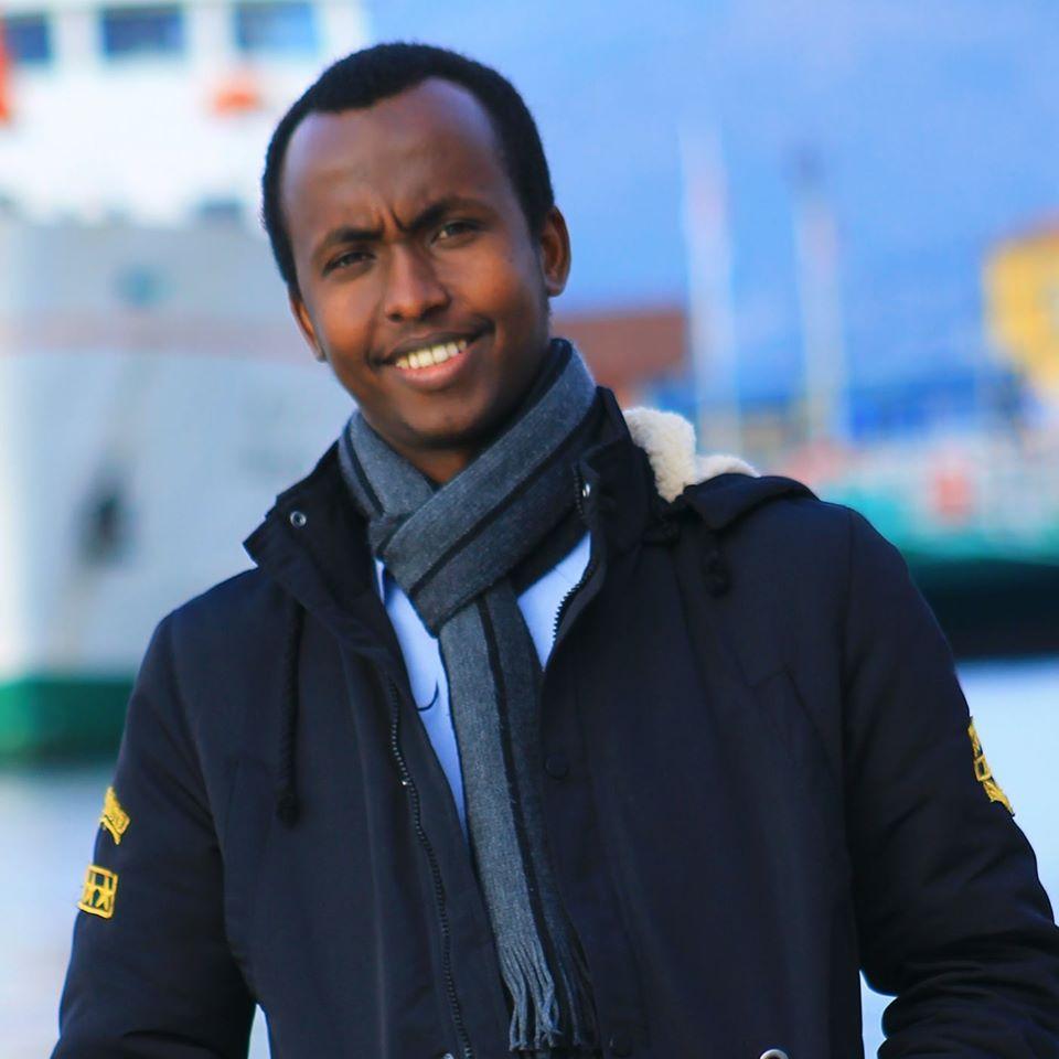 Wadaad iyo dhalinyaro, fahamka qalloocday!! W/Q: Dr-Jamal Abdirahman Bulale