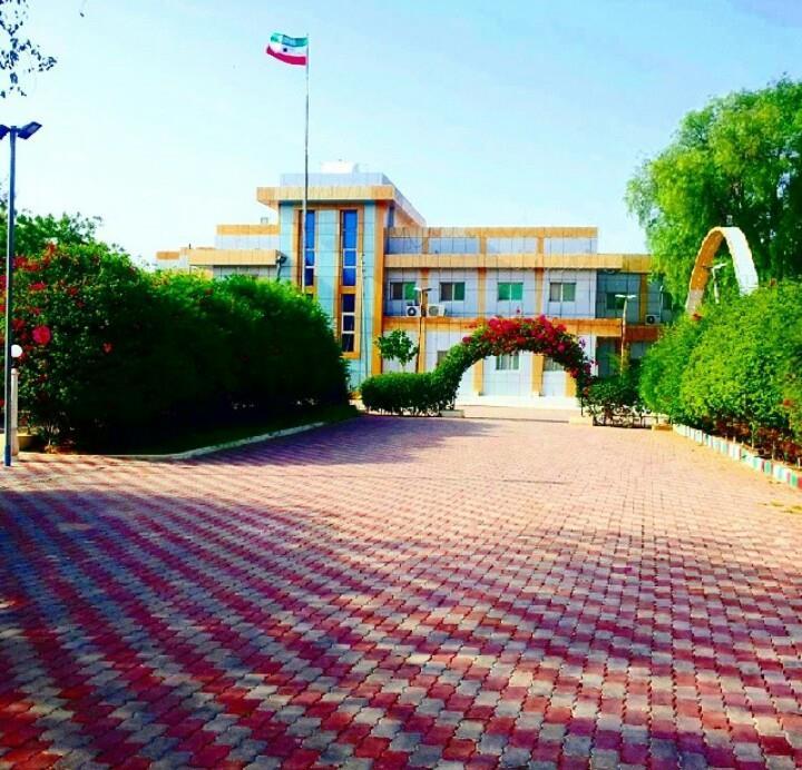 Dawladda Turkiga Oo Madaxtooyada Somaliland Cadaadis Ku Saaraysa In La Masaafuriyo Nile Academy