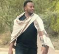 Hablihii Aan Lebiskooda La Yaabay!..W/Q: Haldoor Ismail Mohed Aden-Dhicir