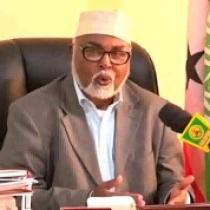 Daawo:Xukuumada Somaliland Oo Digniin Culus U Dirtay Dadka Ajaanibka Ah Ee Shaqooyinka Ku Cidhiidhyay Muwaadiniinta Reer Somaliland.