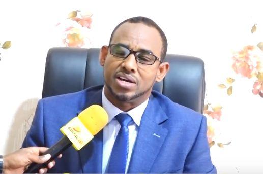 DAAWO Maxaa Ka Jira In La Baabiyey Komishankii Tacliintii Sare Ee Wasaarada Waxbarashada Somaliland.