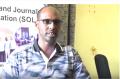 DAAWO Ururka Suxufiyiinta Somaliland Ee Solja Oo Ka Hadley Saxafiyiin Maanta Maxkamadu Ku Riday Xukun Laba Sanno Ah.