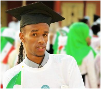 Maxay Somaliland Inooga Baahan Tahay ? W/Q: Mahdi Ismail