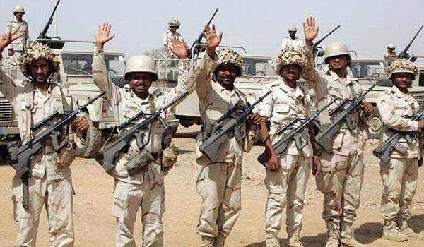 Nin La Dhashay Madaxweynihii Yemen Ee La Dilay Oo Loo Magacaabay Taliyaha Ciidanka Dalkaasi
