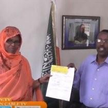 Xukuumada Somaaliland Oo Dhammaystirtay Qarashaadkii Ka Hadhsanaa Qabsoomida Doorashooyinka Somaliland