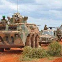 Daawo:Ethopia Oo Ciidamadii Ugu Badnaa Ku Soo Daabulaysa Somaliya Iyo Ethopia Oo Doonaysa In Ay Qabsato Somaliya