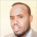 Rabadaan Socotee, Maxaa Kuu Qorshe Ah? Raac Talooyinka Hoos Ku Xusan. WQ: Maxamed Xuseen Jaamac (M.Somali)