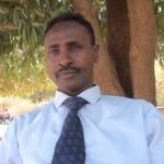 Daawo:Xildhibaan Ka Tirsan Golaha  Barlamaanka Somalialand Oo Eedo Kulul Ujeediyay Madaxwayne Kuxigeenka Somalilnd.
