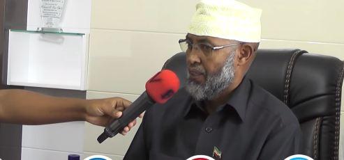 Hargeysa:Daawo Xukuumada Somaliland Oo Ka Warbixisay Halka Uu Ku Danbeeyeen Wada Hadaladii Maamulka Khaatumo Iyo Dawlada Somaliland