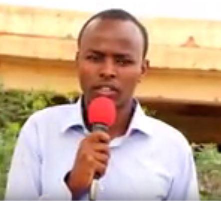 Daawo:Hal abuur Cabdishakuur sicid oo ay walaalo yihiin Fanaanka BK oo Maanso ka tiriyey habka ugu dhow ee somaliland lo aqonsan karo