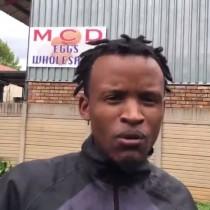 Daawo: -Somalida Ku Nool South Africa Oo Markii Ugu Horeysay is Difcaaday+Nin Dhibaatooyin Badana Ugestayna Gacanta Ku Dhigay.