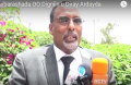 Daawo Afkashacabka Tv:Wasiirka Wasaaradda Waxbarashada Somaliland Oo Xadhiga Ka Jaray Dayr Loo Sameeyay Dugsiga Faarax Nuur Ee Baligubadle.
