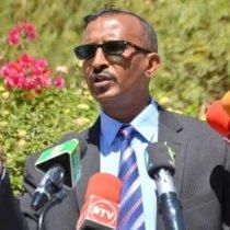 Daawo:Madaxtooyada Somaliland Oo Jawaab Adag Ka Bixisay Hadal Ka Soo Yeedhay Madaxwaynaha Xasil Kari Waayey Amaanka Muqdisho Ee Farmaajo