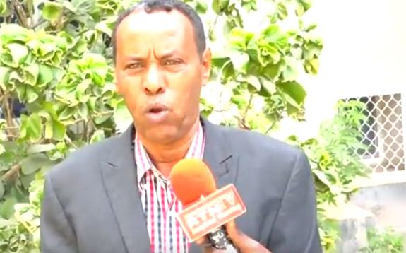 DAAWO Golaha Wakiilada Somaliland Oo Markii Ugu Horaysay Ka Hadlay Wasiirada Cusub Ee Xukummada Muuse Iyo Wasiiro Aan La Ansixinayay+ Kuwa Ay Yihiin.