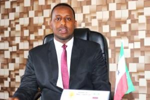Xukuumadda Somaliland Oo Ka Hadashay In Maamulka Hawada Dalkii Laysku Odhan Jiray Soomaaliya Lagu Wareejinayo Maamulka Muqdisho.