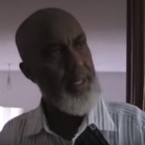 Daawo Muqaal:Ganacsatada Warkashadlayda Dalka Oo Kulan La Qaatay Guddiyada Golaha Wakiilada Somaliland.