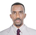 Siyaad Barre ka dib: Is-cafintii Shacabka Somaliland- Qalinka: Cali Cabdi Coomay