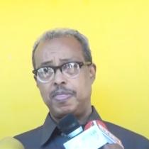 Daawo:-Wasiirka Warfaafinta Somaliland Oo Sheegay Rajada Uu Ka Qabo Xukuumada Madaxweyne Muuse Biixi Soo Dhisi Doono
