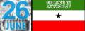 Daawo :-Barnaamij Ku Saabsan Haldoorka Somaliland Oo Ka Hadlaya Qaabkii Ay Ku Timid Xoriyadii 1960-kii, Dhibaatadii Midawga Iyo Halgankii Ka Danbeeyey