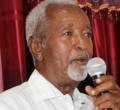 """Hargeisa:- """"Maxamed Kaahinow Waddani Khilaaf Kama Dhex Jiree Orod Oo Kala Qabo Reerkiina Iyo Reeraha Kale"""" Siyaasi Cabdi Haybe."""