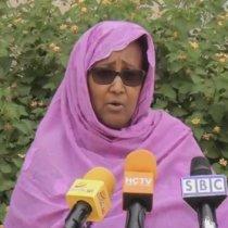 Daawo:Gudida Anshaxa Komishanka Doorashooyinka Somaliland Oo Si Adag Uga Hadlay Kaamabaynja Ka Bilaamay Gobolada Bariga,Farin Adagna U Diray Sadexda Xisbi Qaran