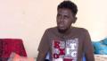 Liibiya:- Muwaadinin Somaliyeed Oo Sida Adoomada Lagu Kale Iibsado Liibiya Iyo Muwaadin Dhawarjeer La Kale Ibsaday Oo Ka Waramay.