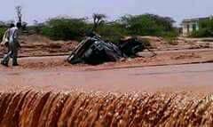 DAAWO:-DAAD QAADAY MID KAMID AH MAAYARADA MAGAALOOYINKA SOMALILAND IYO WASIIRKA CIYAARAHA OO DIRQI LAGAGA BADBAADIYEY.