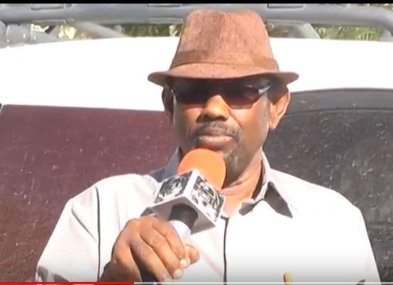 Daawo:Siyaasi siciid sulub oo baaq u diray bulshda somaliland xiliga doorashada