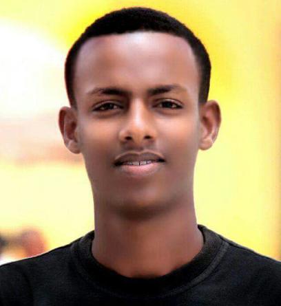 Isbarbar dhiga qadiyadaha Somaliland iyo Scotland.