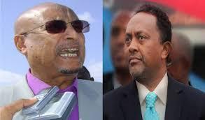 warbixin:Bulshada Somaliland Oo U Dhag Taagaysa Natiijada Dacwada Siyaasadeed Ee Xisbiga UCID.