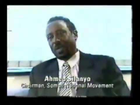 Daawo Muqaal: Sidii SNM Ay Ku Gashay MagaladaBurco  1988 Waxa Ka Warbixinayay Gudoomiyihi Marka Snm.
