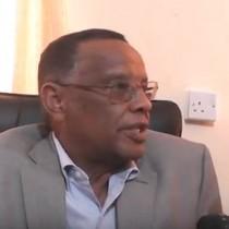 Daawo:Gudoomiye Ku Xigeenka Goolaha Wakiilada Somaliland Oo Ka Hadlay Heshiiska Dhexmaray Somaliland Iyo Kooxda Khaatumo