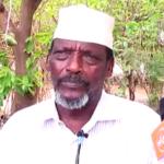 Xasan-Xaydh Oo Bulshada Ku Booriyay Inay Qaataan Kaadhka Cod-bixinta Doorashada Madaxtooyada Somaliland