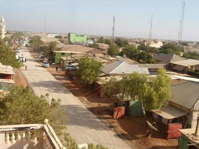 SOMALILAND: Gobolada Bariga Oo Xaalad Adag Galay, Dhimashada Dadka Oo Sii Kordhaysa Iyo Cudurka Shuban Biyoodka Xawli Sare Ku Socda