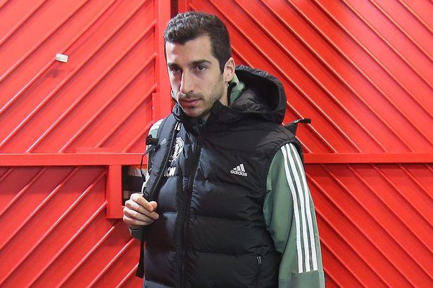"""Kooxda Aan Jeclahay Waa Arsenal"""" Xidiga Laga Yaabo Inuu Qeyb Ka Noqdo Heshiiska Alexis Sanchez Ee United Oo Waligiis Jeclaa Arsenal."""