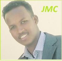 Macallin Maxaan kaaga Daydaa W/Q: Jimcale M Xamari