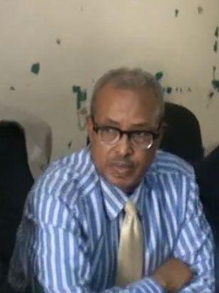 Daawo: Xukuumadda Somaliland oo mar kale ka hadashay Dagaalka Dharkayn geeyo iyo Wasiirka Warfaafinta oo Baaq Nabadeed u Diray