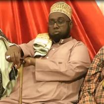 Daawo:Salaadinta Iyo Qoorwaynta Gobolka Togdheer Oo Bulshada Somaliland Ugu Baaqay In Ay Ilaashadan Nabad Gelyada Laguna Qanco Natiijada Doorashada