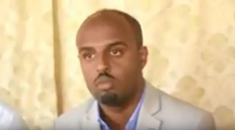 Hargaysa: Ururka Qareenadda Somaliland Oo Sharci Jabin Ku Eedayay Taliyaha Cidamada Dab-Damiska Somaliland
