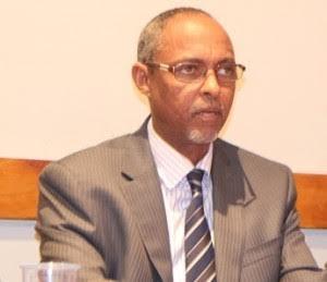 Xisbiga Waddani Oo Soo Bandhigay Dariiqa Uu U Marayo Ictiraaf Raadinta Somaliland Hadduu Talada Dalka Uu Ku Guulaysto
