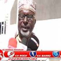 Daawo:Kulan Xaasasiya Oo Dhexmaray Abwaanada Somaliland Iyo Xildhibanada Goolaha Guurtida Somaliland