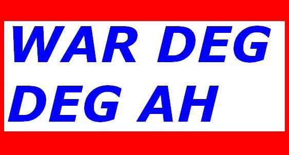 Mudaharad Caawa Ka Dhacay Magalado Xebeedka Berbera