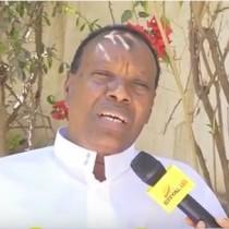 Hargaysa:-Maareeyaha Cusub Ee Haayada Wadooyinka Oo Ka Dareen Celiyey Xilka Cusub Ee Madaxweynaha Somaliland U Igmaday